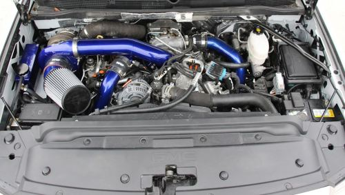 small resolution of how to modify the lml duramax 2015 duramax engine diagram