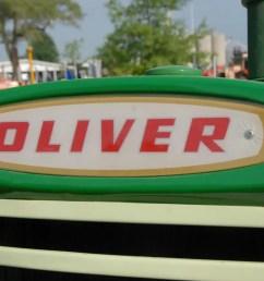 1958 oliver 770 [ 1400 x 937 Pixel ]