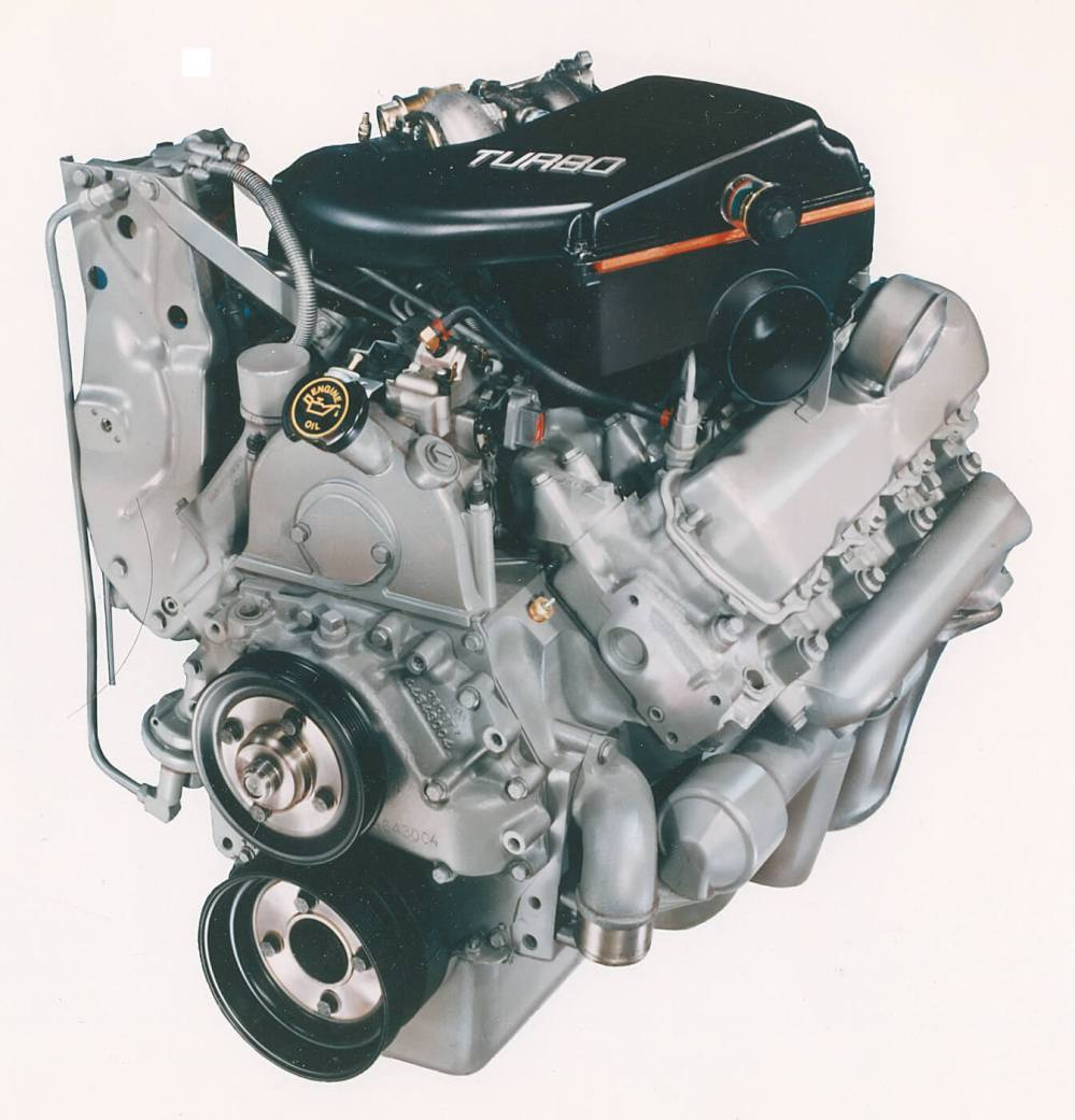 medium resolution of the pinnacle of the ford idi was the 7 3l idit turbo engine it was