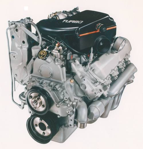 small resolution of the pinnacle of the ford idi was the 7 3l idit turbo engine it was