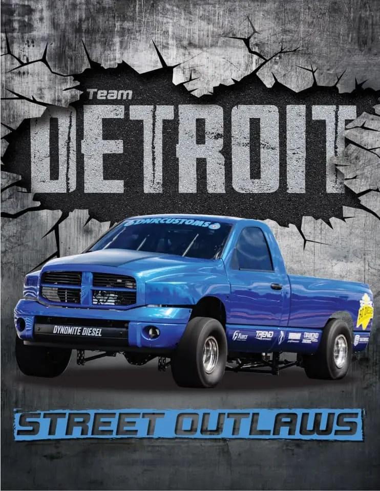 Biggest Street Legal Truck : biggest, street, legal, truck, Diesel, 6-29-20, World