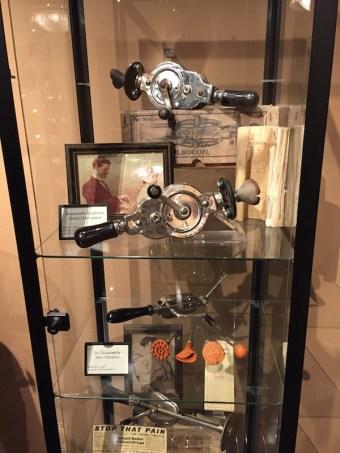 AntiqueVibratorMuseum02