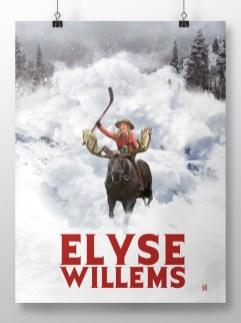 elyse--poster