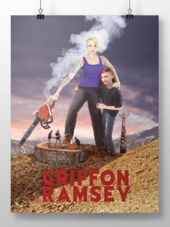 griffon-poster
