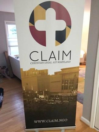 claim-3