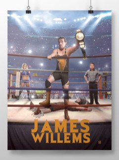james-willems-poster-mock