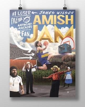 amish-post