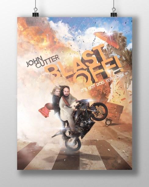 cutter-cdsk-poster