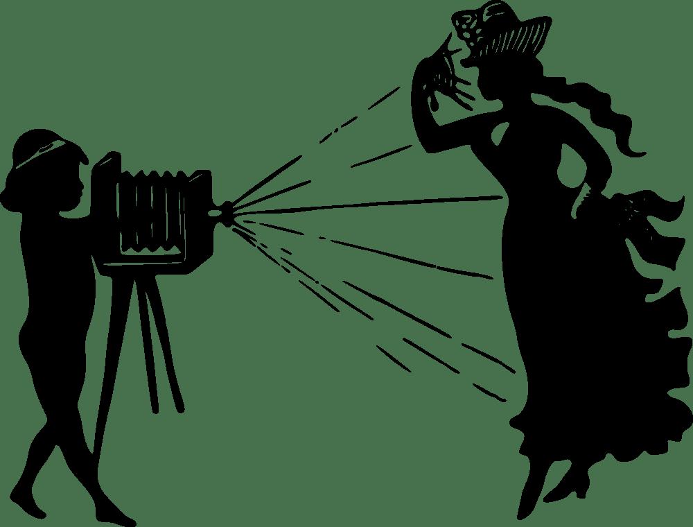 Bilddatenbanken, Gesetze und Lizenzen - Bilder für Blogs, Webseiten und Social Media  (3/6)