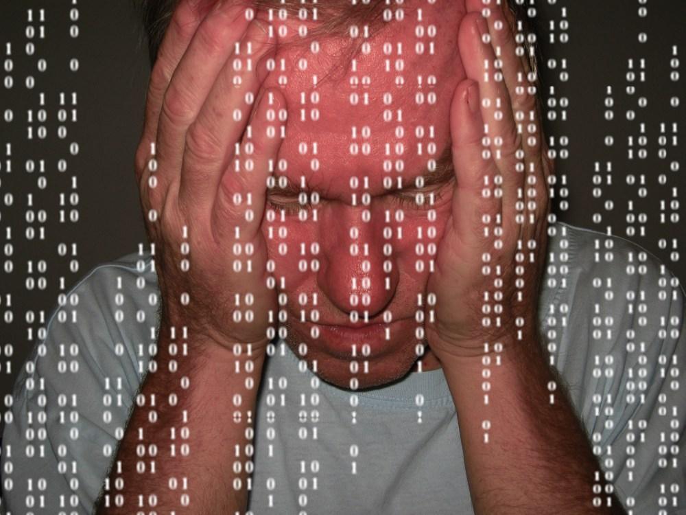Testbericht über den professionellen Notfallservice von passwort-retter.de (2/3)