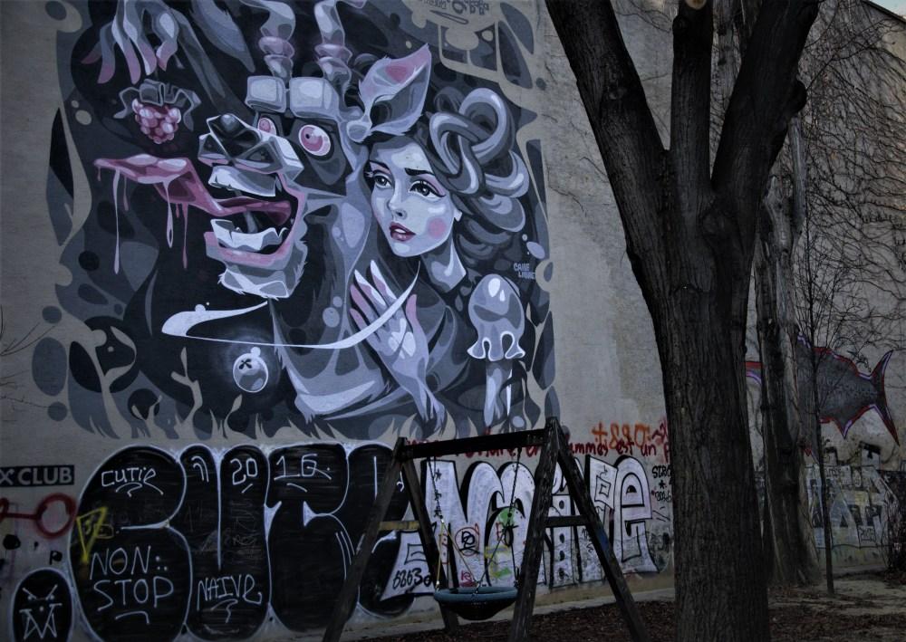 streetart-in-neubau-2