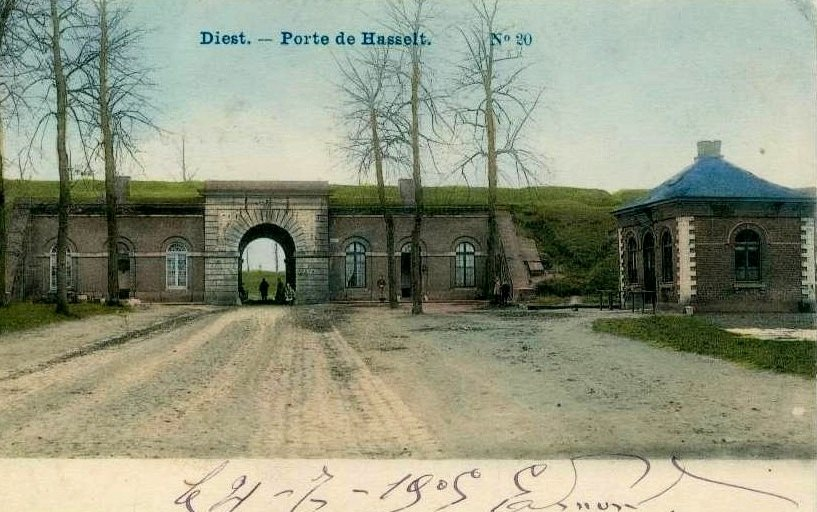 1905HasseltsePoort