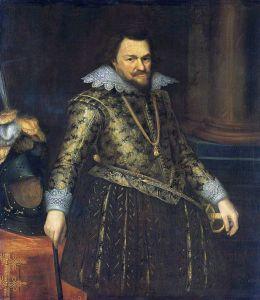 Filips Willem van Oranje