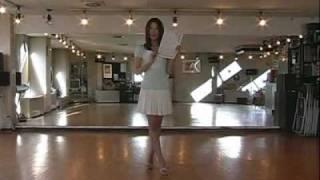 芸能人と女優が実践するモデルがキレイに痩せるダイエットの方法 動画