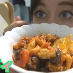 【簡単ダイエットごはん】美味しいのに痩せちゃうごはん作ってみた!