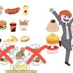 【16時間断食の科学的根拠と成功・失敗事例】①16時間断食の効果と概要をホワイトボードアニメーションで説明してます