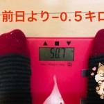 痩せるまで終われません 親子ダイエット 目指せ−15キロ 断食ビーガンさんも見てね。゚(゚´ω`゚)゚。