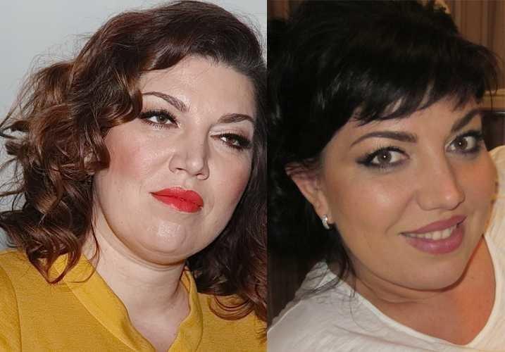 imposibil de pierdut în greutate înainte de perioada pierde greutatea pinterest