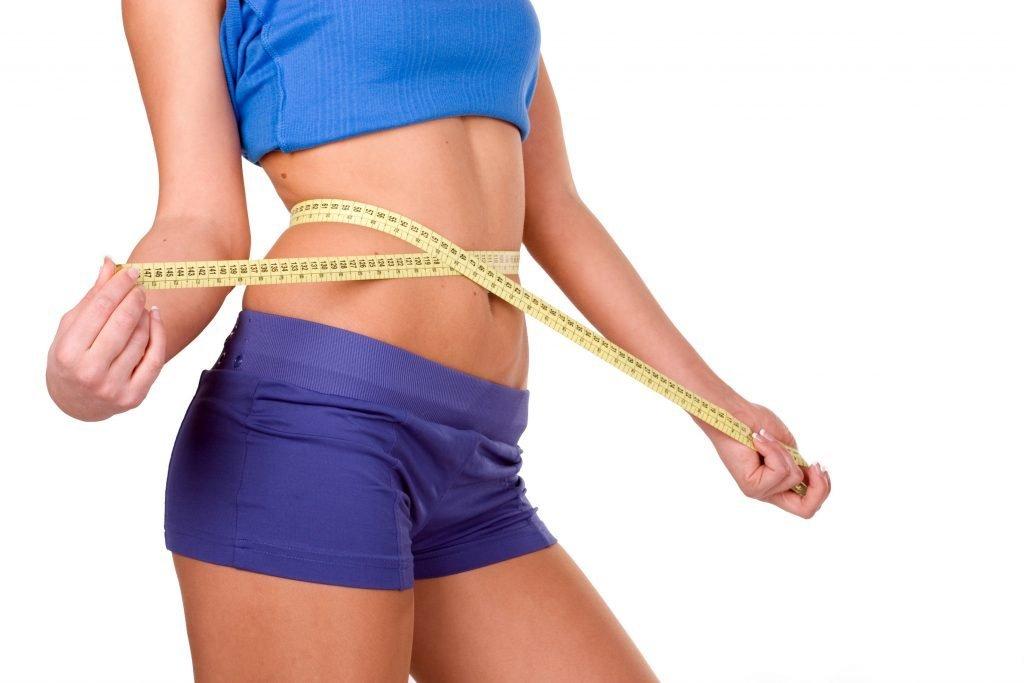 baruri de ardere de grăsimi pierderea în greutate ywa