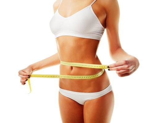 Гречневая диета — за неделю минус 10 кг: как похудеть, польза, вред и противопоказания, меню диеты, как правильно выходить из диеты || Можно ли похудеть на гречке с курицей