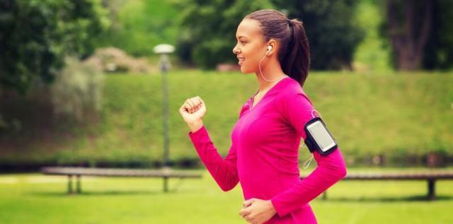 運動が苦手でもできる!効果的なウォーキングでのダイエット方法