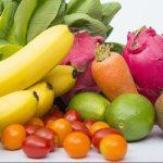 ダイエットを始める前にしっかり覚えておきたい栄養知識