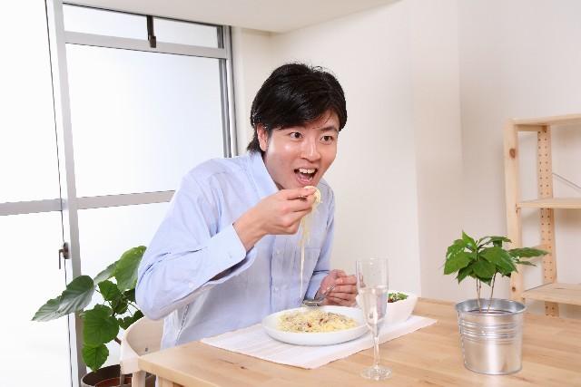 その「食生活」は肥満の原因かも!?(2016.6.28)