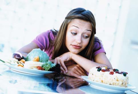 rebound-diet