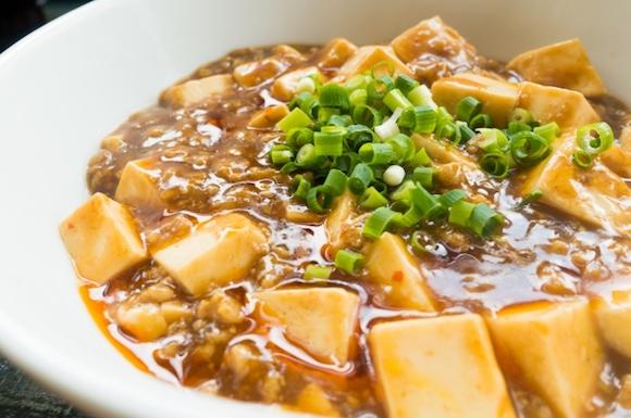 丸美屋の麻婆豆腐のカロリーや糖質が気になる!太る?痩せる? | ダイエットレスキュー