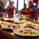 cours de cuisine diet sport annecy diététique