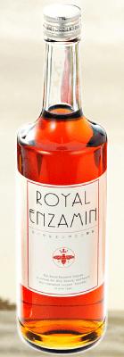 ローヤルエンザミン酵素