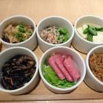 ダイエット150日目の食事