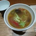 ダイエット151日目の食事