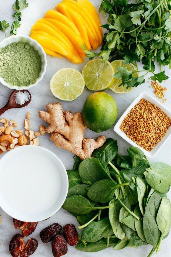 Ayurveda Pitta Diet | Foods To Include In Your Diet - Diet