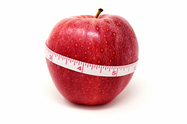 ea34b3072ff2033ed1584d05fb1d4390e277e2c818b4124494f9c478afef 640 - Smart Eating Means Steady Weight Loss For You!
