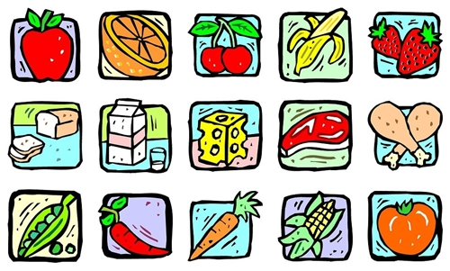 food-choices-and-nutrition