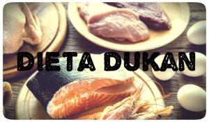 dieta dukan 2