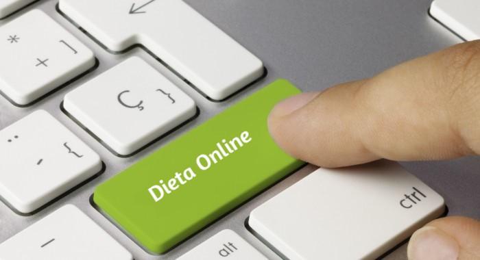 programa para hacer dietas online gratis