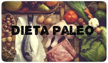 dieta paleo 2