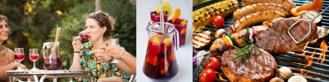 dieta dias alternos sangria light