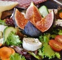 healthy food dieta drastica