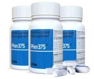 phen375 per dimagrire integratore