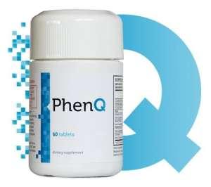 Phenq funziona