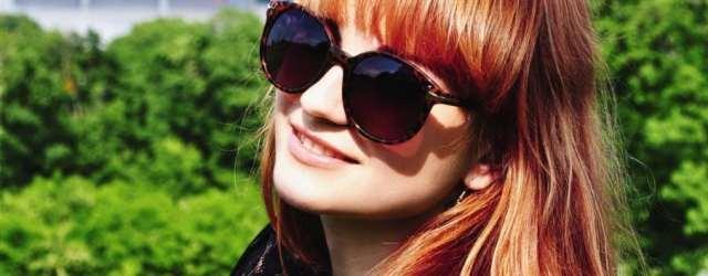 capelli rossi arrestare la caduta dei capelli alimenti