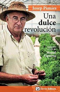 Josep Pamies e le piante medicinali
