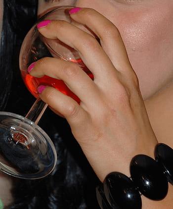 Alcohol y salud