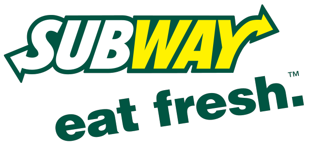 Dieta Subway de Jared Fogle