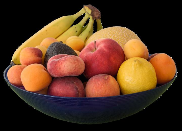 dieta saludabel