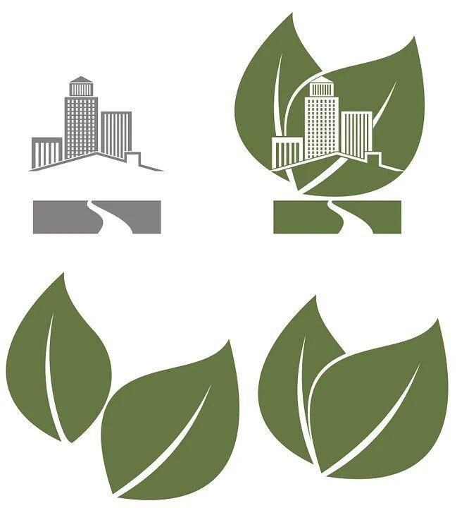 economica verde