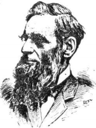George H. Taylor